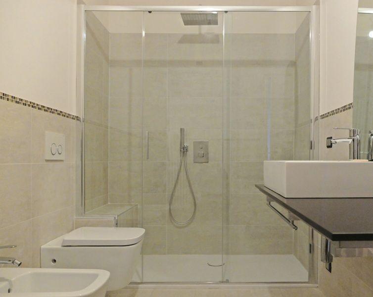 Realizzazioni eurobox doccia arredi bagno box doccia mori