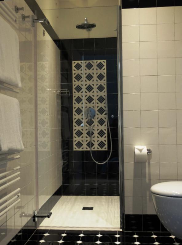 Realizzazioni   eurobox doccia   arredi bagno, box doccia   mori ...